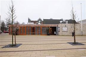 Restaurant Bommm Smaakmakers Veenendaal
