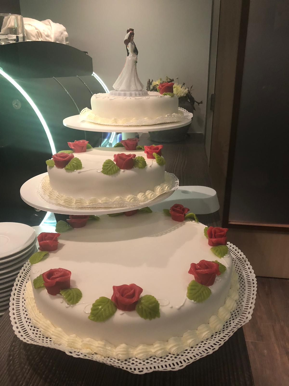 Bruiloft Veenendaal